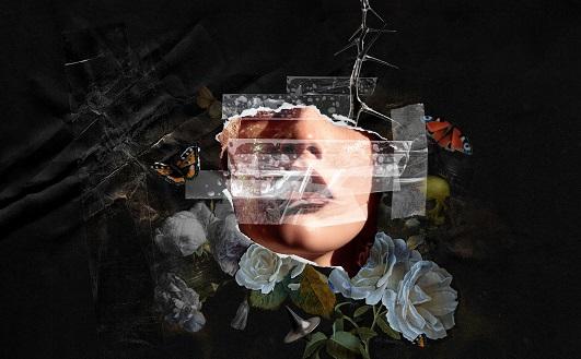ROH: Rigoletto (2021/2022 Opera) cover image
