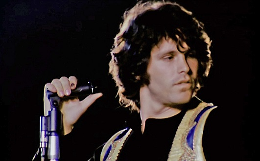 The Doors: Live at the Bowl '68 Special Edition cover image